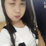 gadis22hp
