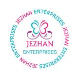 jezhan_enterprises