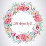 littleangelsbyd
