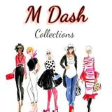 mdashcollections