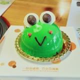 mei_ying_89