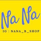 nana.e.shop
