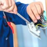newashelectrical
