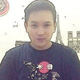 nito_prabowo10