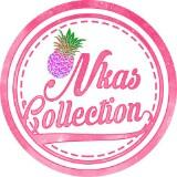 nkas_collection