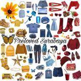 prelovedsurabaya23