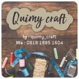 quimycraft
