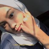 sariaml_