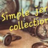 simplejer_collectionz