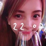 yan_529