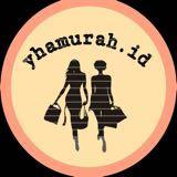 yhamurah.id