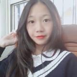 yi.syuanle_