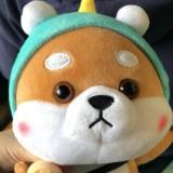 yumifan0406