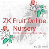 zk_nursery