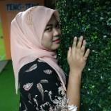 amaahmad9595