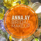 anna_ay_bridal_makeup