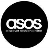 asosfashion