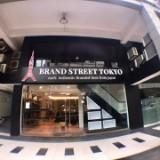 brandstreettokyo5939