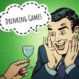 gamesgamesgames