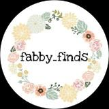 fabby_finds