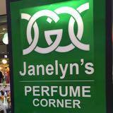 janelynsperfume