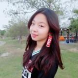 jiang0701