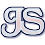 jsshop7
