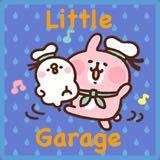 little_garage