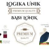 logika_store