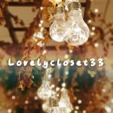 lovelycloset33