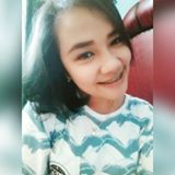 nia_avryna94