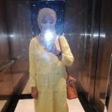 saifuliza_zainal