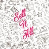 sell_it_all__