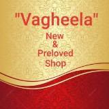 vagheela_newandprelovedshop