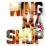 wingmashop