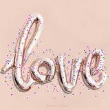 your.lovelypreloved