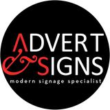 advertandsigns
