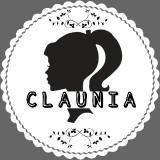 clauniaa