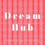dreamhub2019