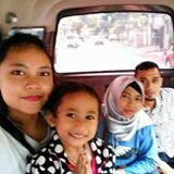 endang_irfan