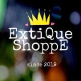 extique.shoppe