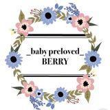 berry_preloved