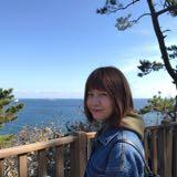 haru_aki_meow
