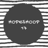 hopeshoop