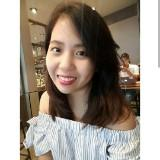 janna_maj21