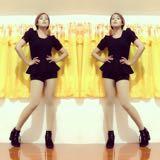 kireina_fashion