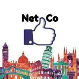 net_company