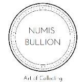 numisbullion