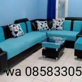 sofa.custom.minimalis