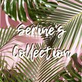 serinescollection